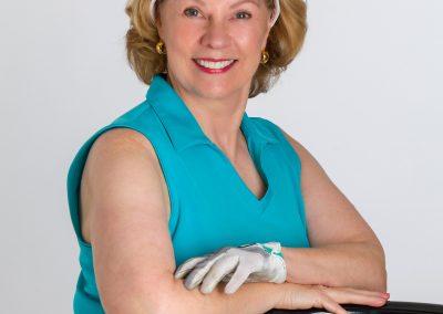 Darlene Skupien