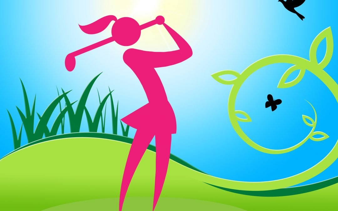 Establish the Perfect Golf Swing ….Now!