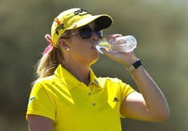 Why Most Golfers Avoid Liquids on the Golf Course (yup, you know you do!)