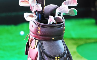 12 Best Ladies Golf Club Sets for Beginners from          $150 up to $500