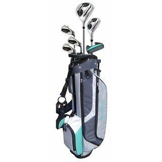 MacGregor CG3000 Womens Golf Sets