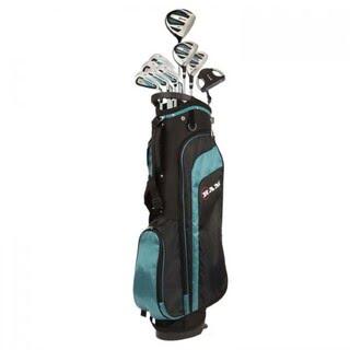Ram Golf EZ3 Golf Clubs for Women